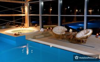 HOTEL MAGNAT RESORT&SPA